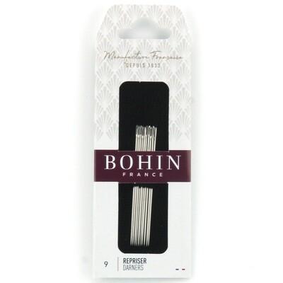 Bohin Darners #09 Pkt (00521)