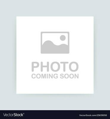 DMC115 Perle 05 Skein 4150 - Desert Sand
