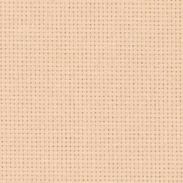 Aida 14ct w.110cm Light Hessian (3706.3740)