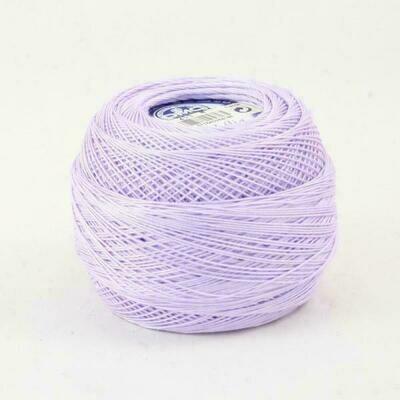 DMC Cebelia #030 Cotton 0211 - Light Lavender