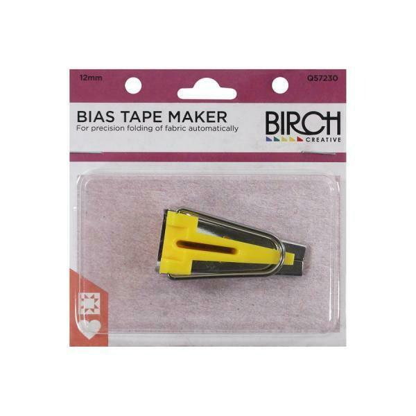 Birch Bias Maker - 12mm (Q57230)
