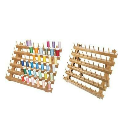 Birch Thread Holder 60spool (070249)