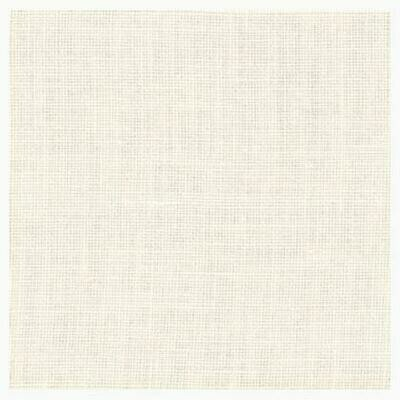 Belfast Linen 32ct w.140cm Antique White (3609.101)