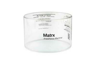 Matrx Replacement Canister