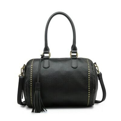 Lana Boston Bag