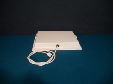 SM1116 Heating Panel