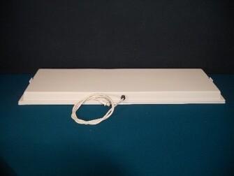 SM1140 Heating Panel