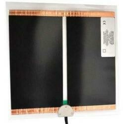 11x11 Ultratherm Heating pad