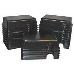 Medium Hide Box