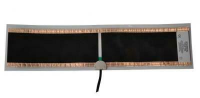 6x11 Ultratherm Heating Pad