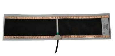 6x23 Ultratherm Heating Pad