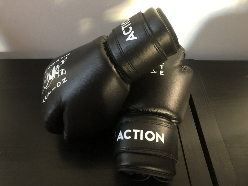 Boxing Fitness material fee