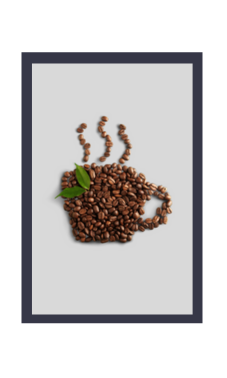 ♥  Coffee Enema 101  ♥  Step-by-Step Detox Guide