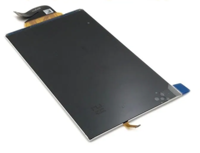 Ecran LCD - Compatible avec Nintendo Switch Lite