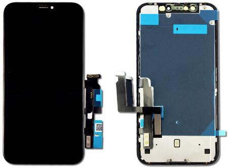Ecran LCD (OEM) - Compatible avec iPhone XR