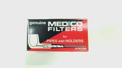 Medico Filters