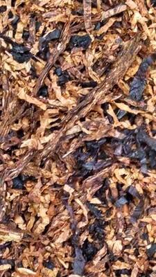 Chicora Mixture