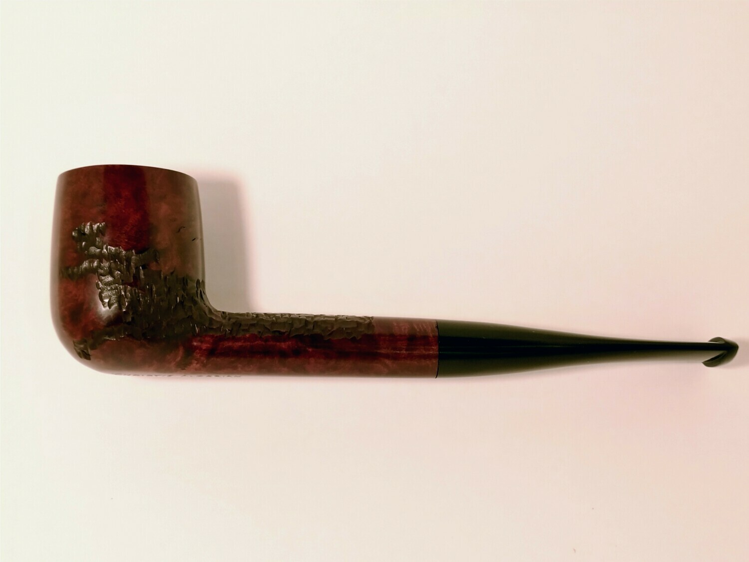 Algerian Rustic Billiard