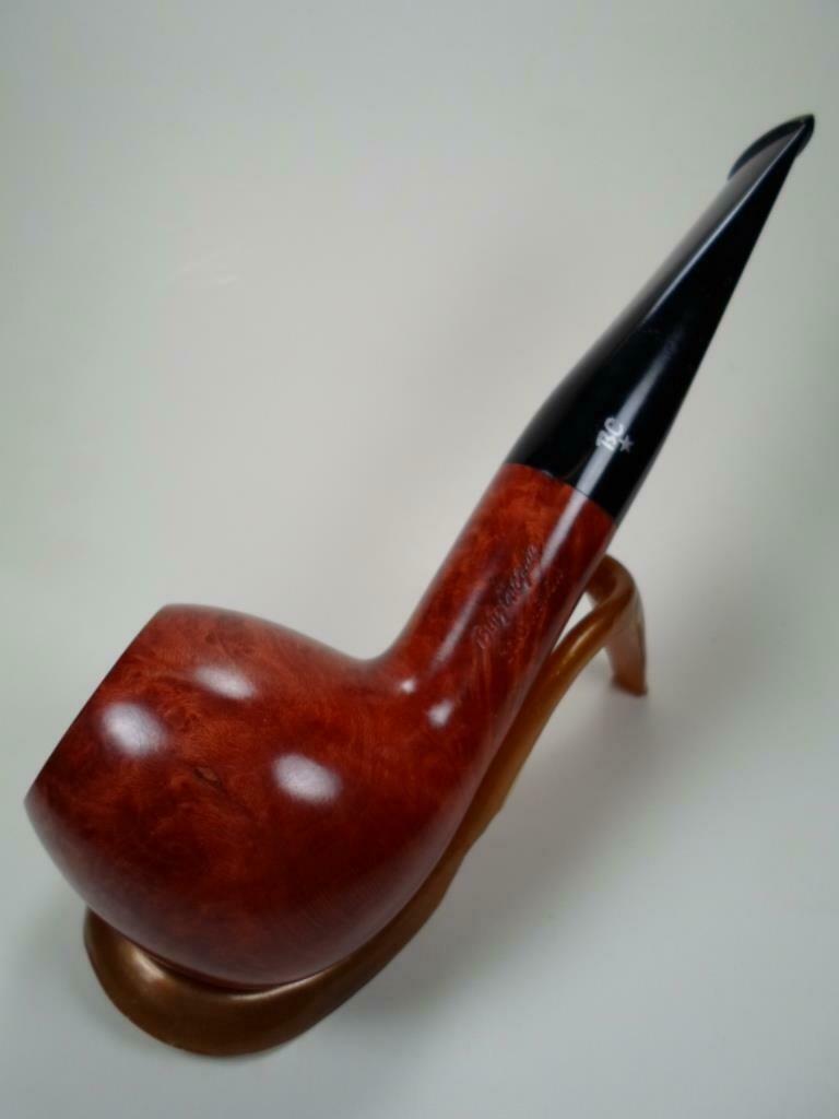 BC - Butz-Choquin Compagnon 2155