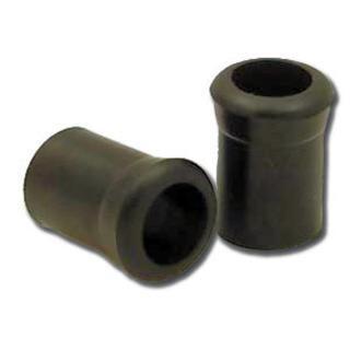 Rubber Pipe Bit