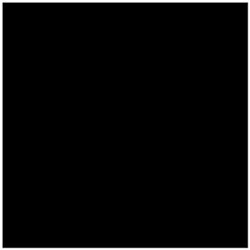jesbakes