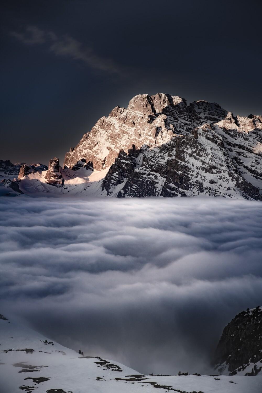 Altitude 2653