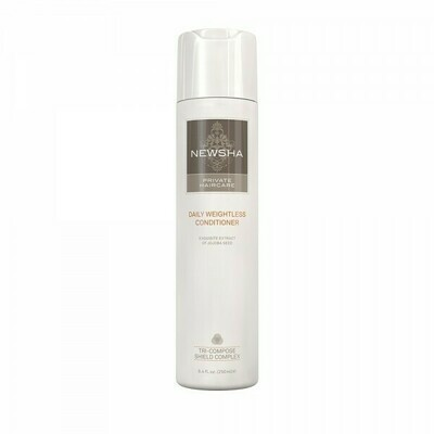 Daily Weightless Conditioner