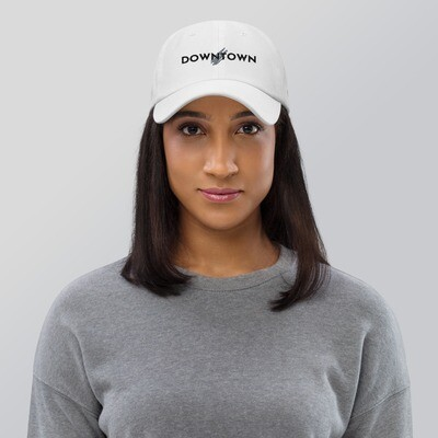 GOLF EDITION - DOWNTOWN HAT
