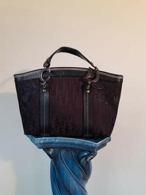Dior - Diorissimo handbag