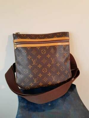 Louis Vuitton - Crossbody bag