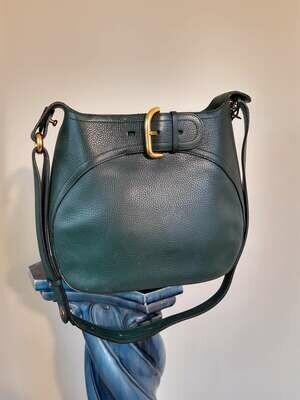 Delvaux - Crossbody bag