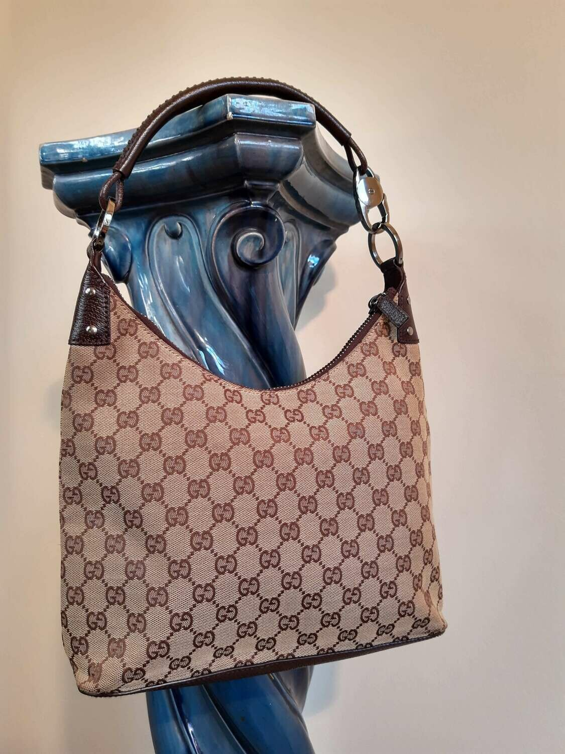 Gucci - Hobo bag