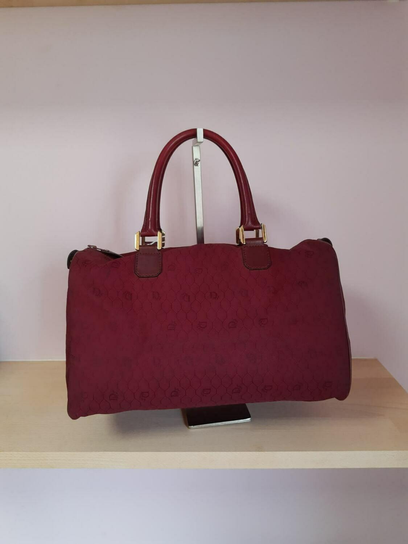 Dior - Boston Bag