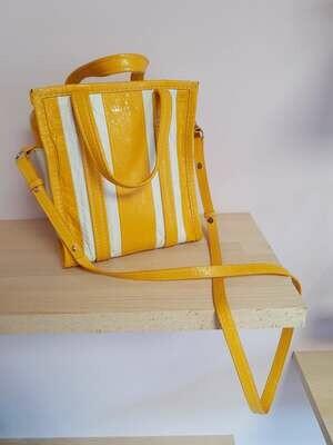 Balenciaga Bazar Bag