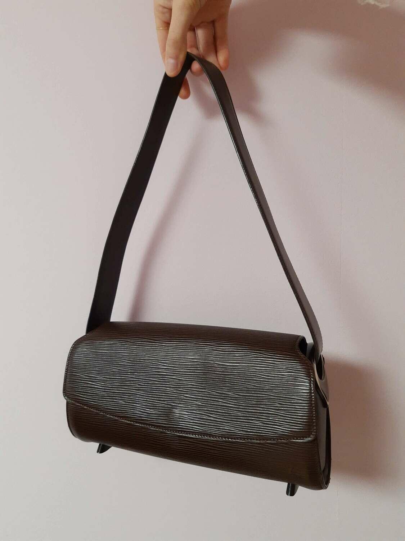 Louis Vuitton Nocturne bag