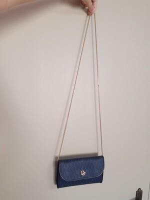 DIOR Honeycomb bag