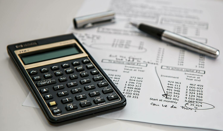 Personal Finance- Budgeting 101