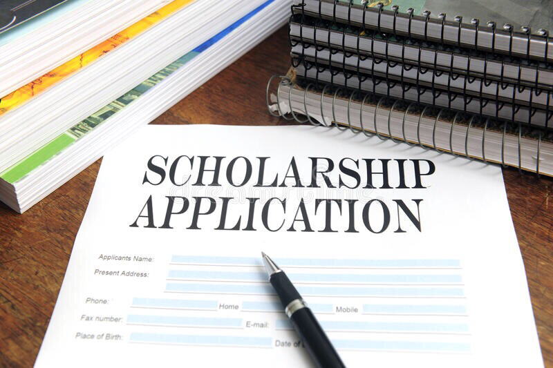 Scholarship Guidance