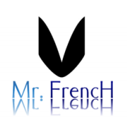 Beginner's Private French Lessons- Summer Session (starting July 14th)