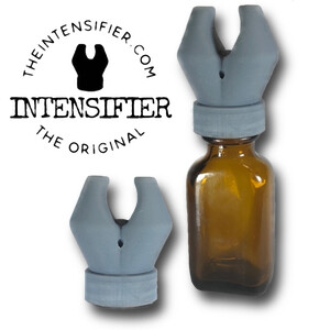 The Intensifier