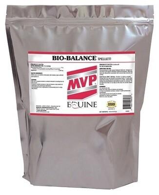 Bio-Balance CBD Pellets + Magnesium  - Free shipping! NEW!!