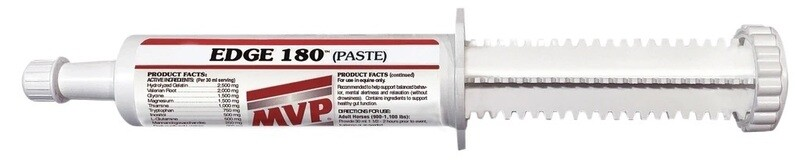 Edge 180 CBD Paste - Free Shipping! NEW!!