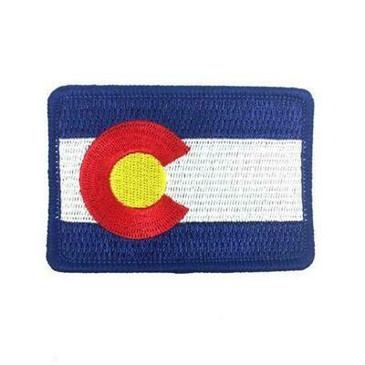 2020 Colorado Expedition - Initial Installment