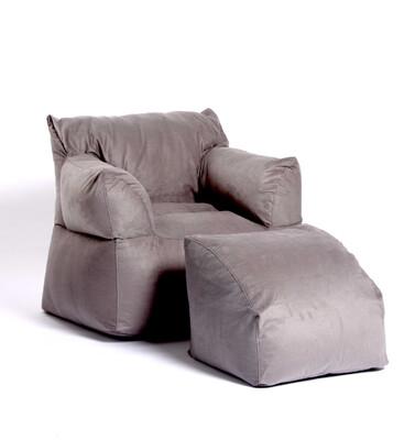 Cozy Lounger