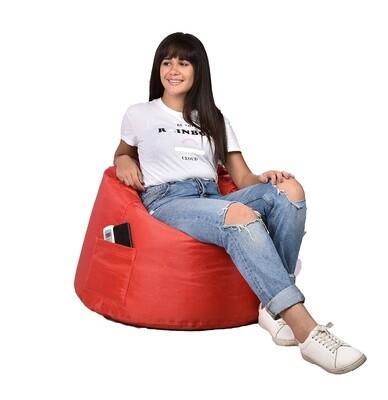 Small Cone - beanbag