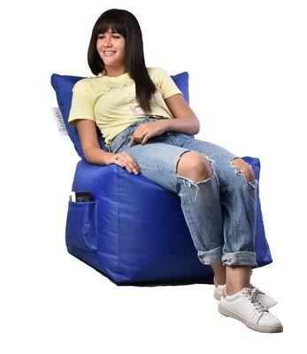 Compact - beanbag