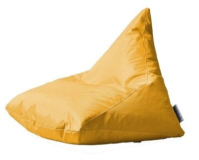 Pyramoid - beanbag