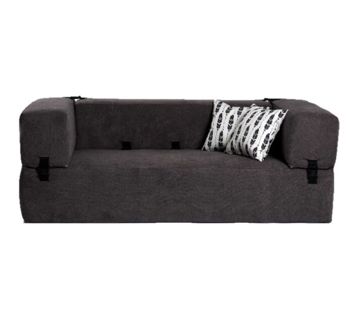 Krevati - Sofa bed