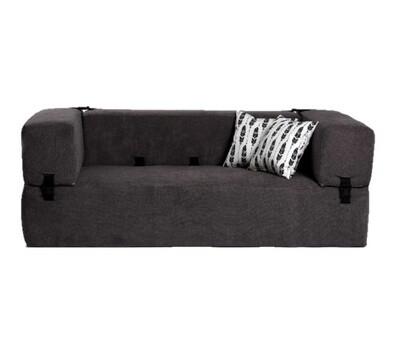 Krevati - Sofa bed