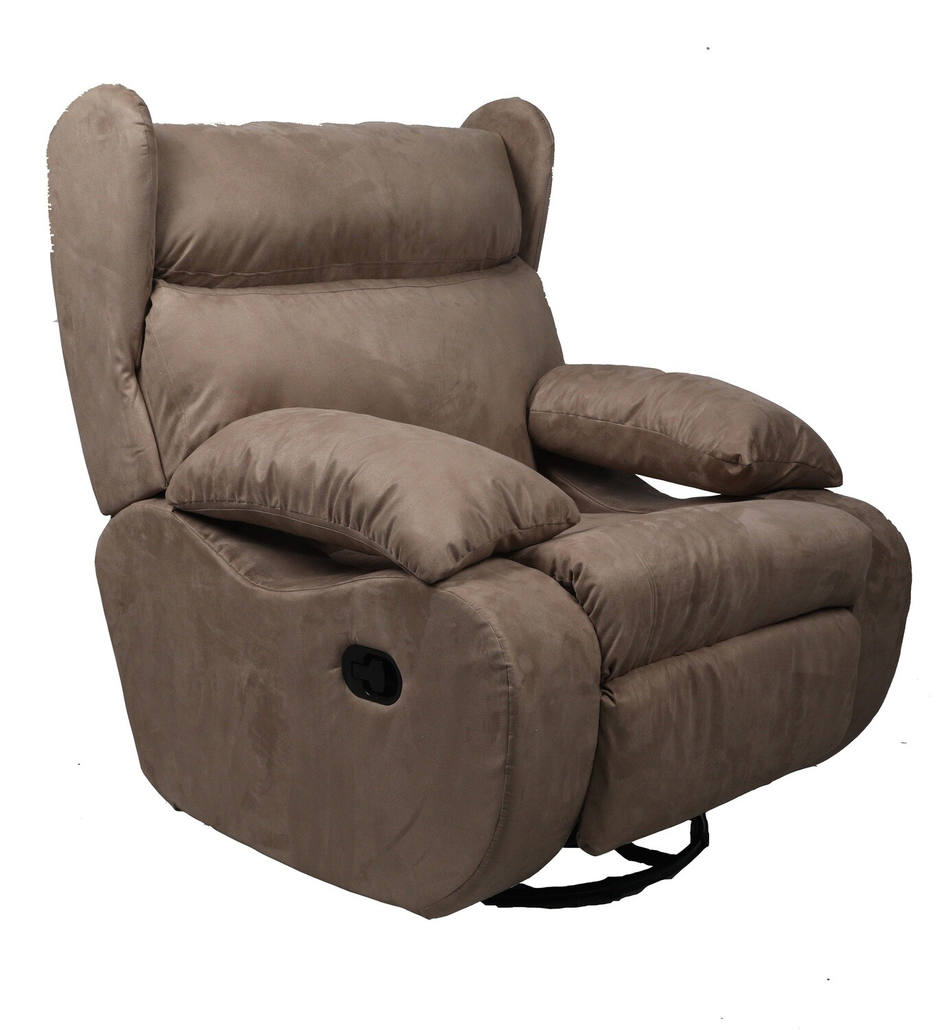 Koala Recliner - Manual Kandy